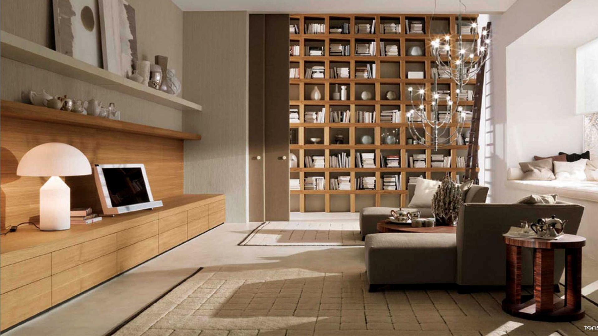 home interior designers in coimbatore interior house designer