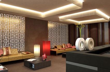 Interior Designers in Chennai