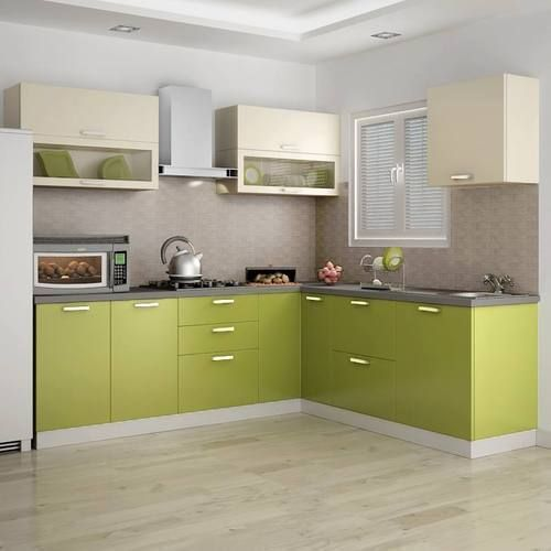 modular kitchen in ariyalur