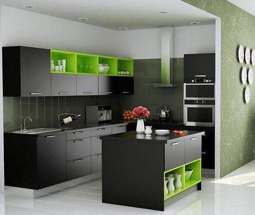modular kitchen in krishnagiri