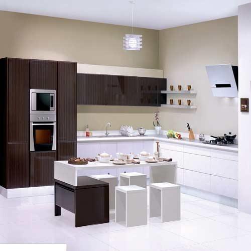 modular kitchen in madurai