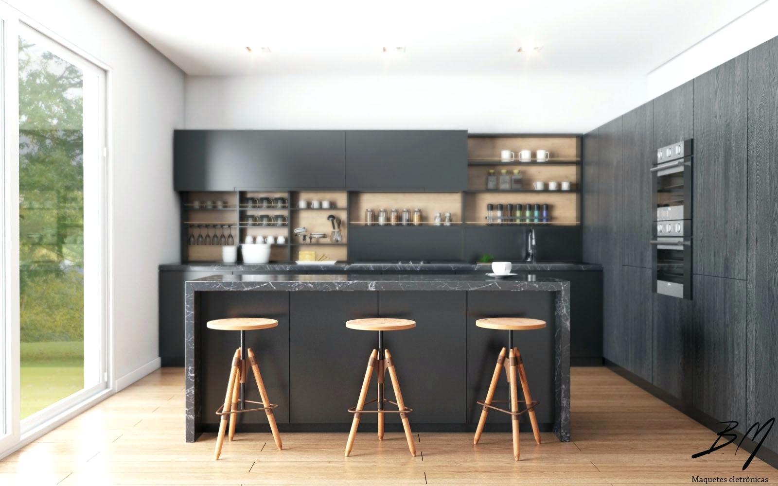 modular kitchen in thoothukudi