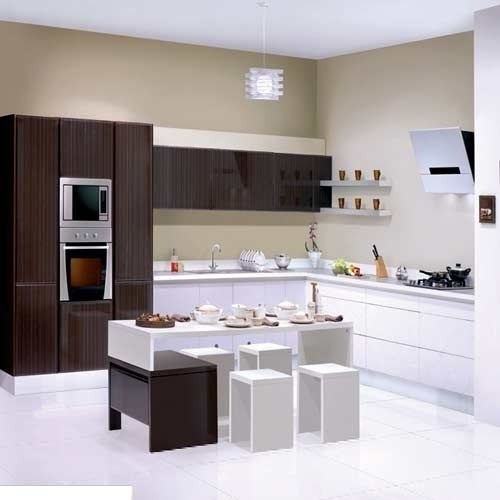 modular kitchen in villupuram