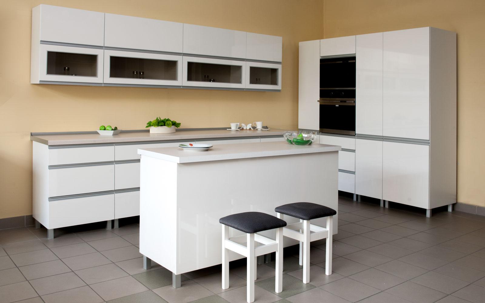modular kitchen in virudhunagar
