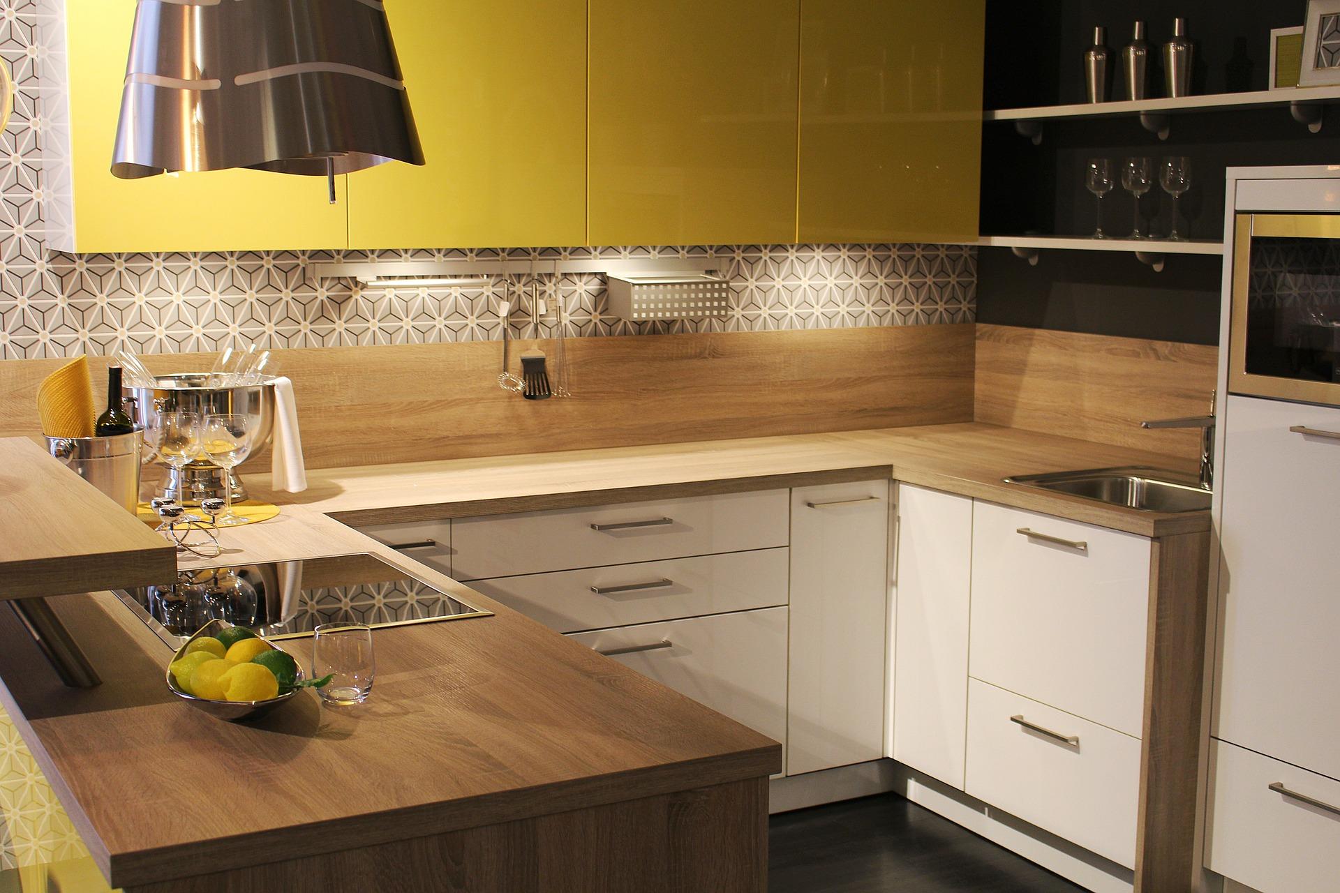 kitchen-728727_1920