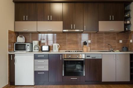 modular kitchen tirupur