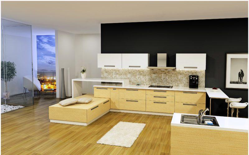 modular kitchen dealers in coimbatore