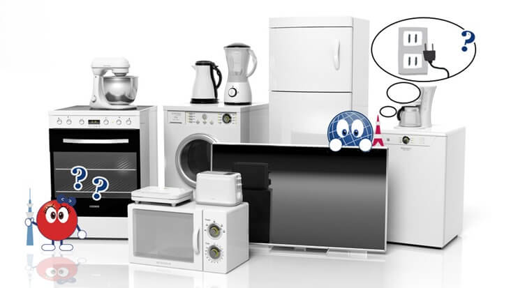 modular kitchen coimbatore45
