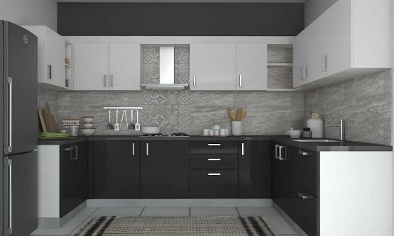 merlok-modular-kitchens03-1.jpg